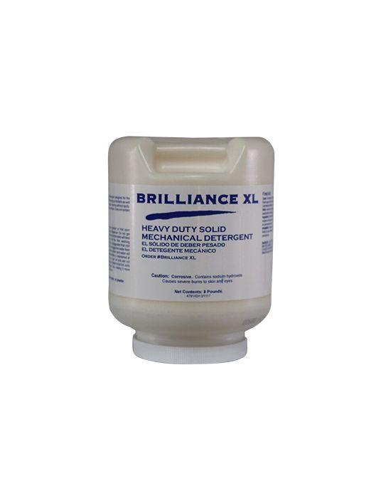 BS BRIL 2000 XL DISH MACHINE CHEMICALS