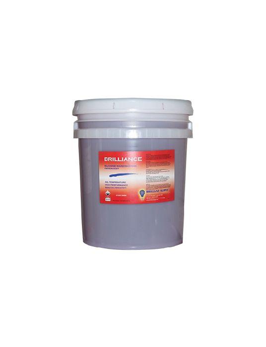 BS 301 DISH MACHINE CHEMICALS