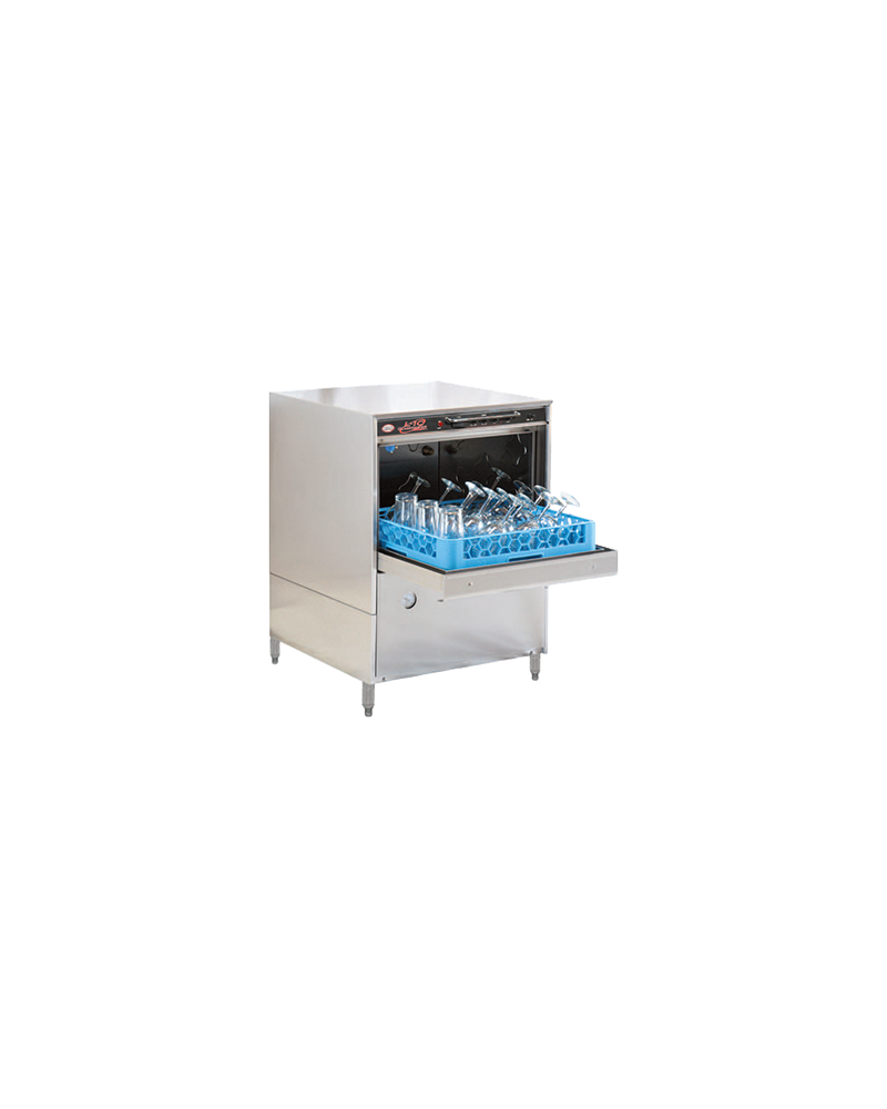 CMA Dishmachines L-1C Glasswasher