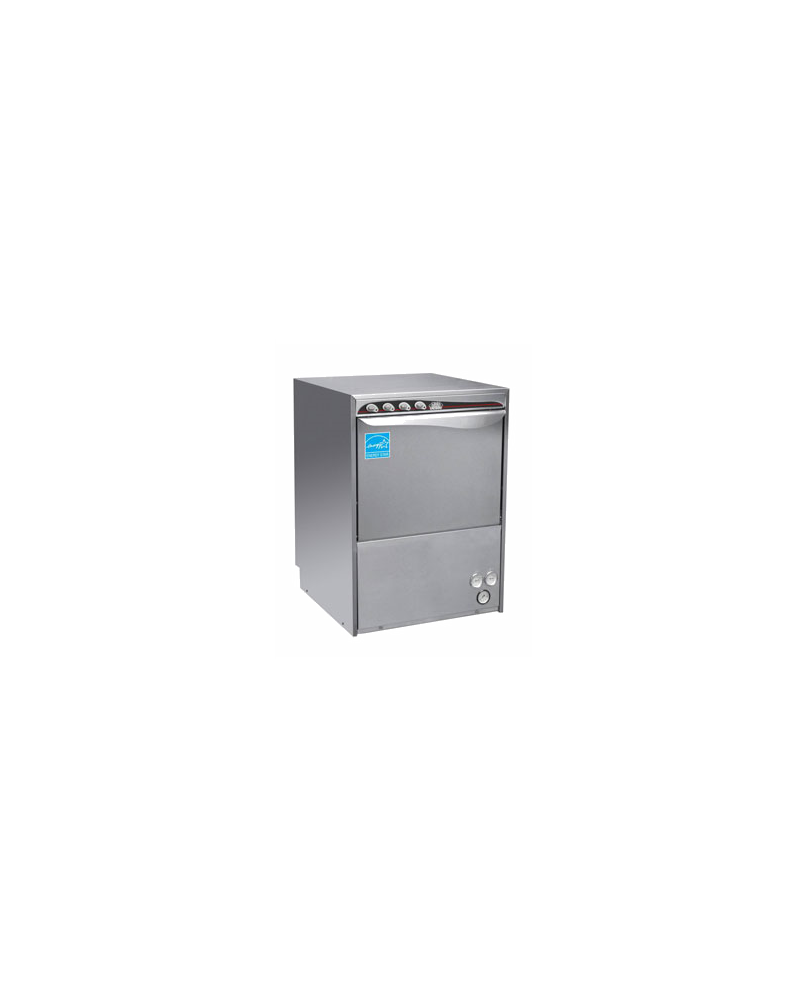 CMA Dishmachines UC50E Dishwasher, Undercounter